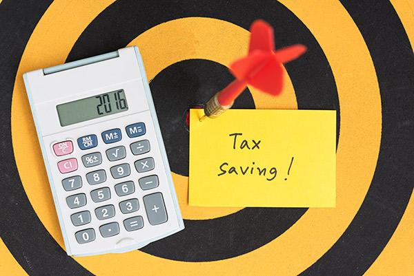 مشاوره مالیاتی آنلاین