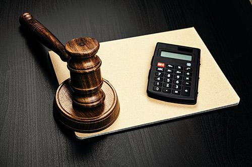 دادرسی مالیاتی چیست؟