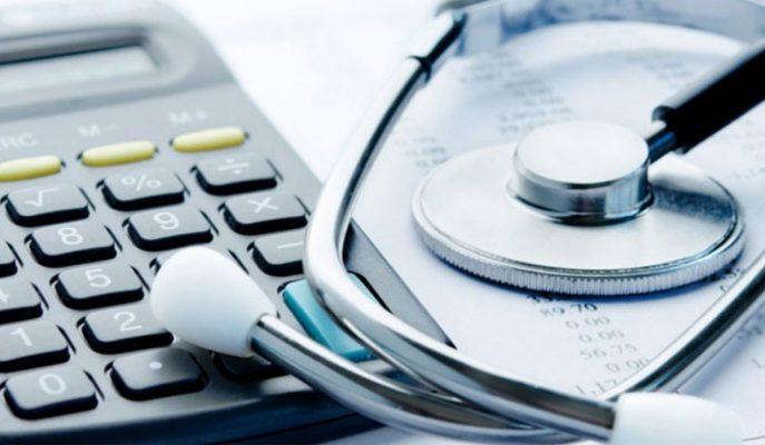 مشاوره مالیات پزشکان در مالیات یار
