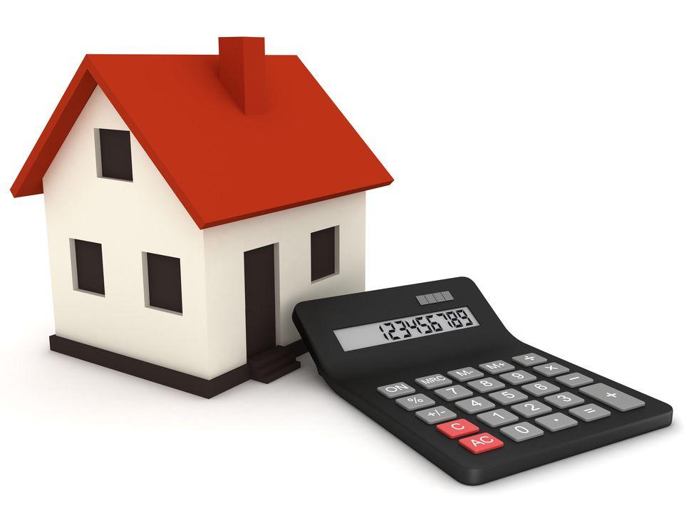 مالیات بر درآمد اجاره املاک چگونه است؟